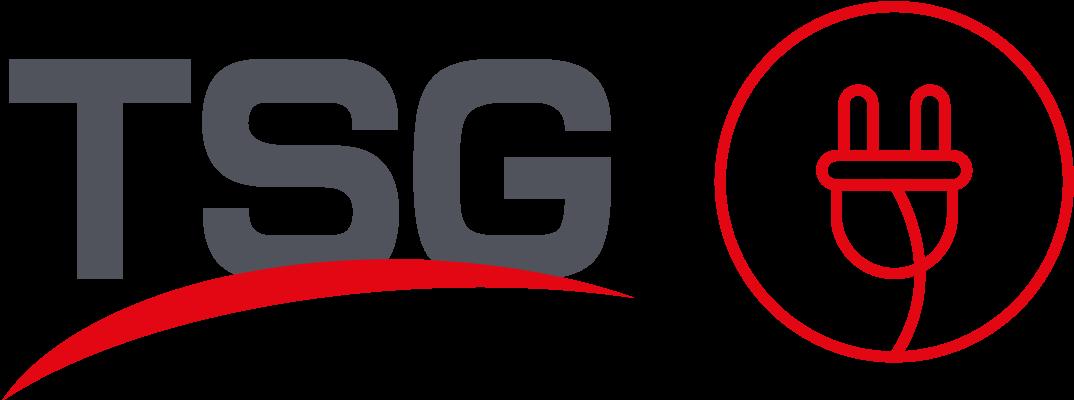TSG Charge