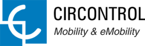 circontrol - EV Charger installation