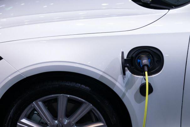 fleet charging